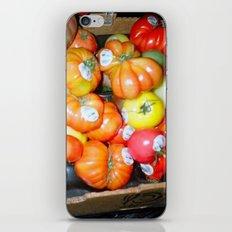 Wegmans' Freshest iPhone & iPod Skin
