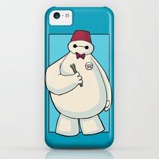Doctor B Slim Case iPhone 5c