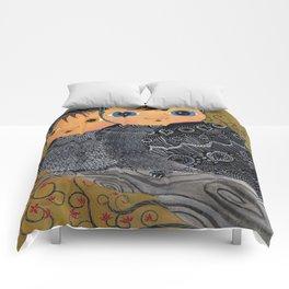 Eulemen Comforters