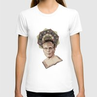 ben giles T-shirts featuring Giles by mycolour