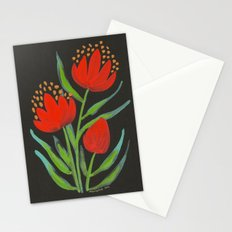 Augusta Stationery Cards