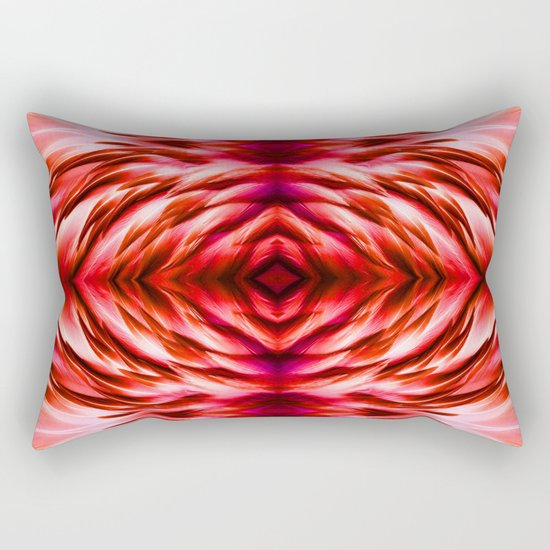Cyber Monday | Lovely Night Rectangular Pillow