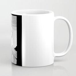 Messengers Coffee Mug