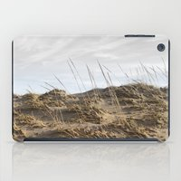 dune iPad Cases featuring Dune by Nancy J's Photo Creations