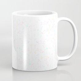 sharks!! Coffee Mug