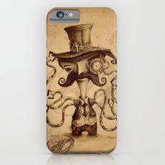 #1 iPhone 6s Slim Case