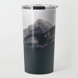 Lakeside Travel Mug