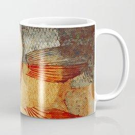 Piscibus 7 Coffee Mug
