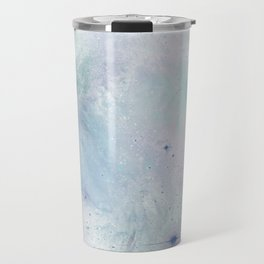 θ Columbae Travel Mug