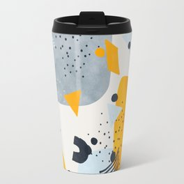 Ania Travel Mug
