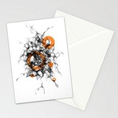 02: Brainstorm Stationery Cards