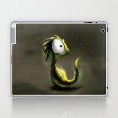 Reptile Laptop & iPad Skin