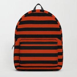 Linus Backpack