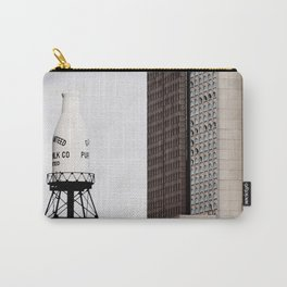 La Pinte Carry-All Pouch