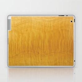 Maplewood Laptop & iPad Skin
