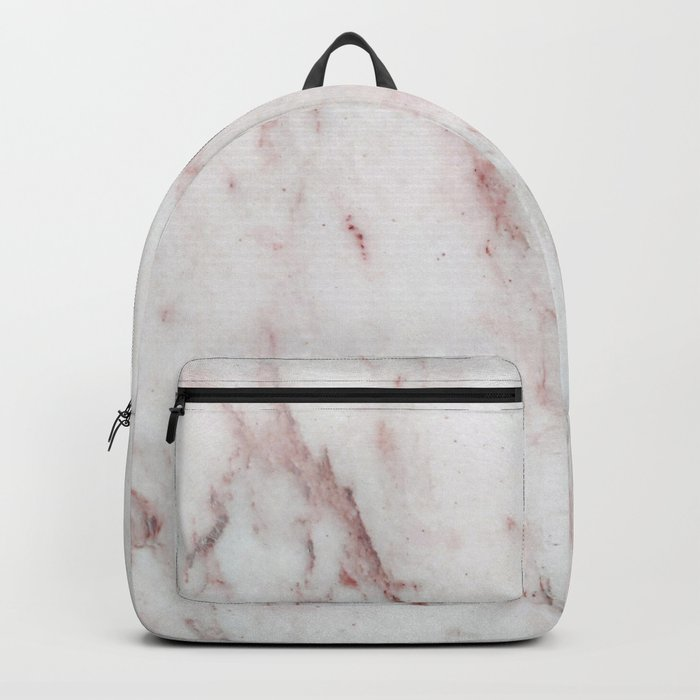 Antico Rosa Backpack