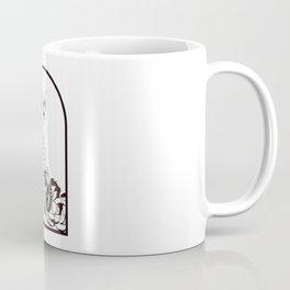 xenomorphoria Coffee Mug