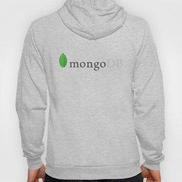 Mongo Db (Mongodb) Hoody