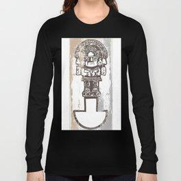 Tumi Long Sleeve T-shirt