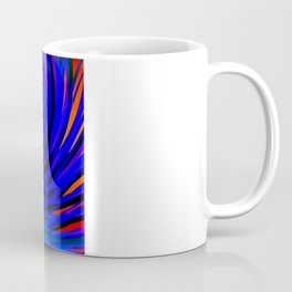 Centripetal Force Coffee Mug