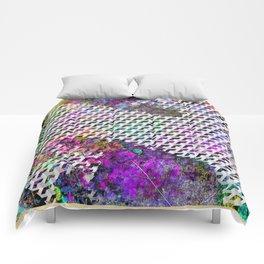 Bocage Comforters