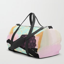 Evening Out Duffle Bag
