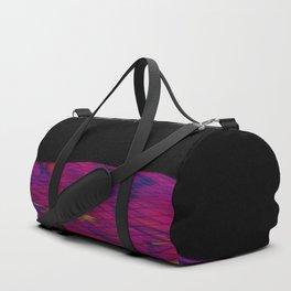Waver Duffle Bag