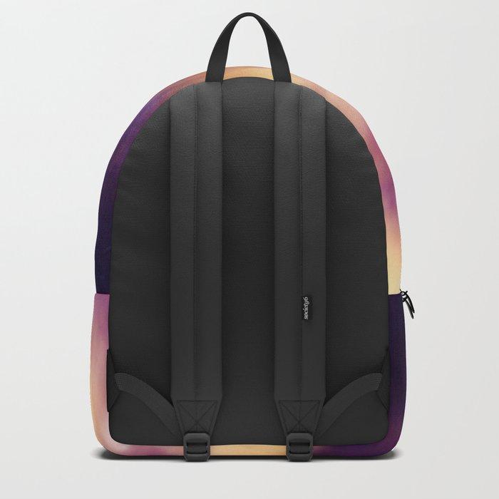 Simple Things Backpack