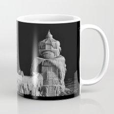 FROZEN LIGHTHOUSE MUG Mug