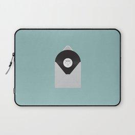 MP33⅓  Laptop Sleeve
