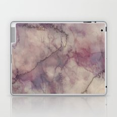 Mystic Marble Laptop & iPad Skin