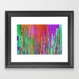 port17x10e Framed Art Print