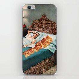 Relationship Goals iPhone Skin