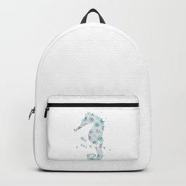 Hipo II Backpack