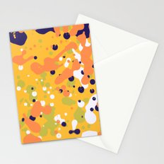 Abstract 36 Stationery Cards