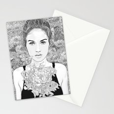 Lasting Dream Stationery Cards
