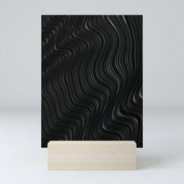 Cenek Mini Art Print