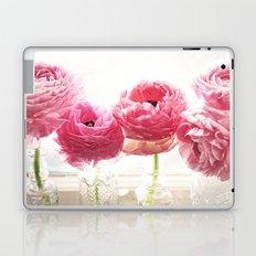 Morning Light... Laptop & iPad Skin