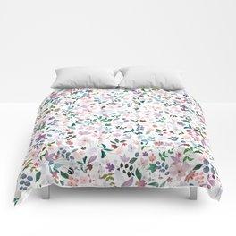 ede Comforters