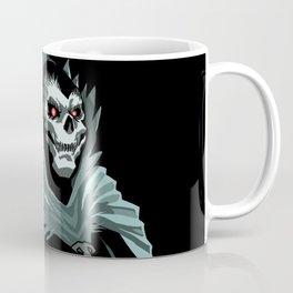 D'Spayre (7 Lords of Fear) Coffee Mug