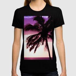 Kamaole Nights T-shirt