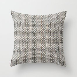Very cool Throw Pillow