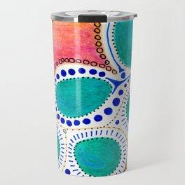 Pilbara Travel Mug