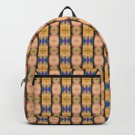 desert snakes 3 Backpack