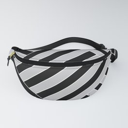 New line 4 Fanny Pack