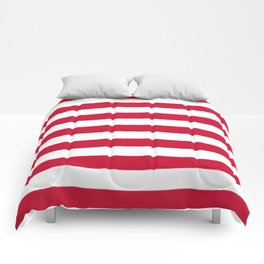 Flag of Goes Comforters