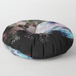 SOLSTICE Floor Pillow