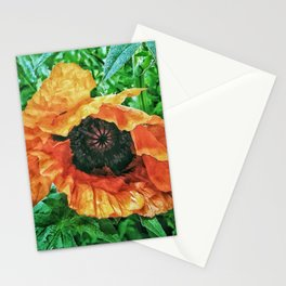 Remember Stationery Cards