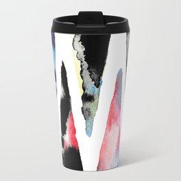 Rock Chandeliers Travel Mug