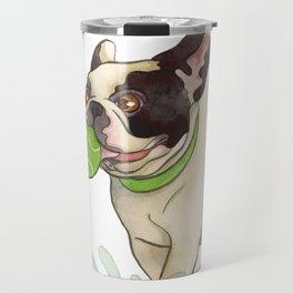Bubba Splash Travel Mug